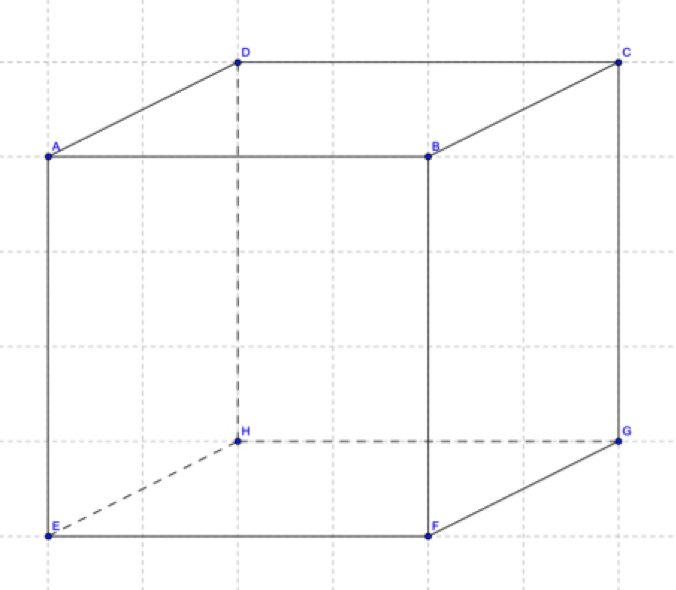 math-2-cube
