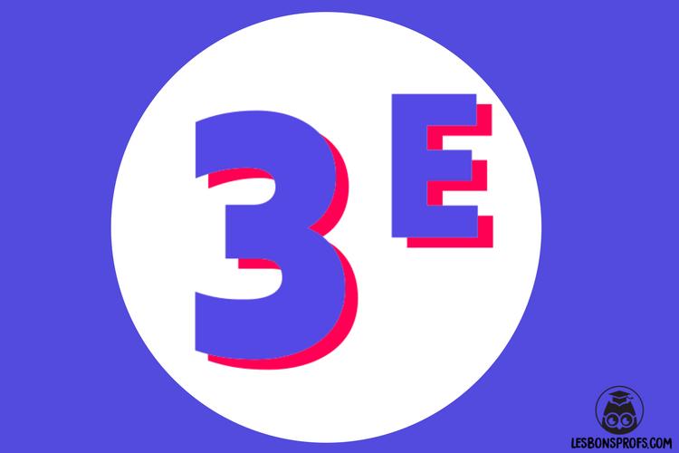 programmes-3e.png