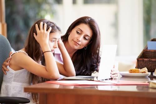 ado-stressé-parent.jpg