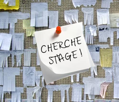 stage-3e.jpeg