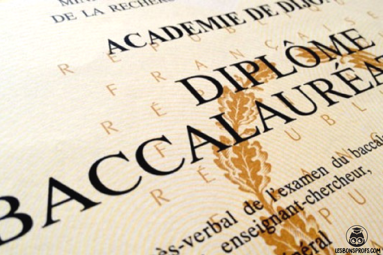 baccalauréat.png