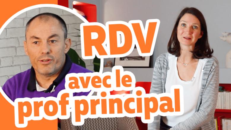 RDV-prof-min.png