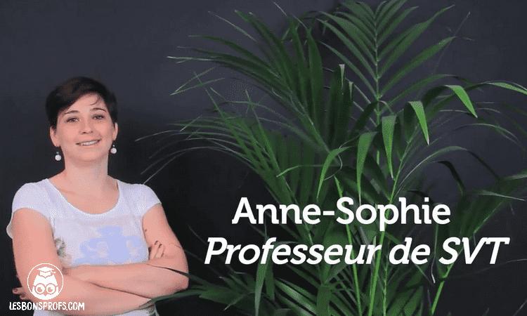 portrait de prof anne sophie-min (1).png