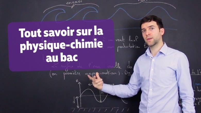physique-chimie-bac-S.jpg