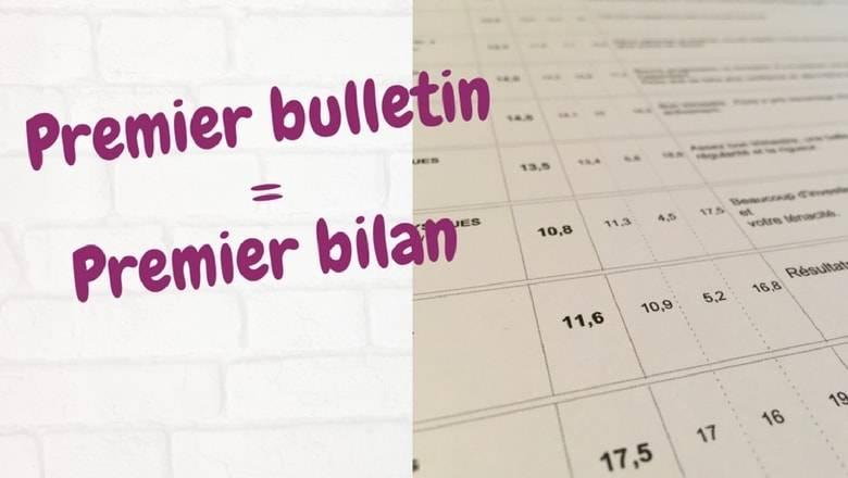 premier-bulletin-premier-bilan.jpg