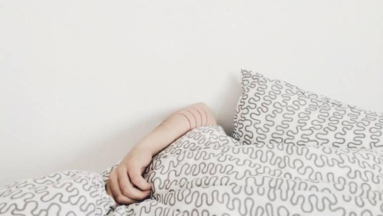 sommeil-révisions.jpg