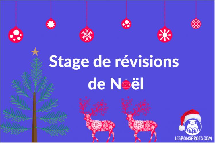 stage-noël-révisions.png