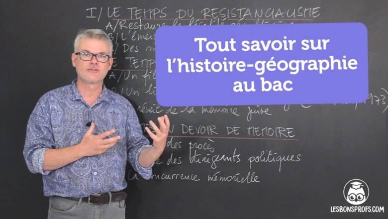 bac-histoire-géographie.jpg