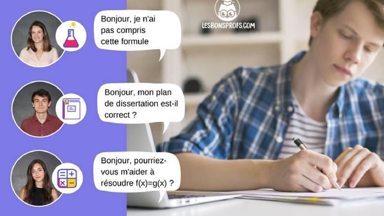 soutien-scolaire-en-ligne.jpg