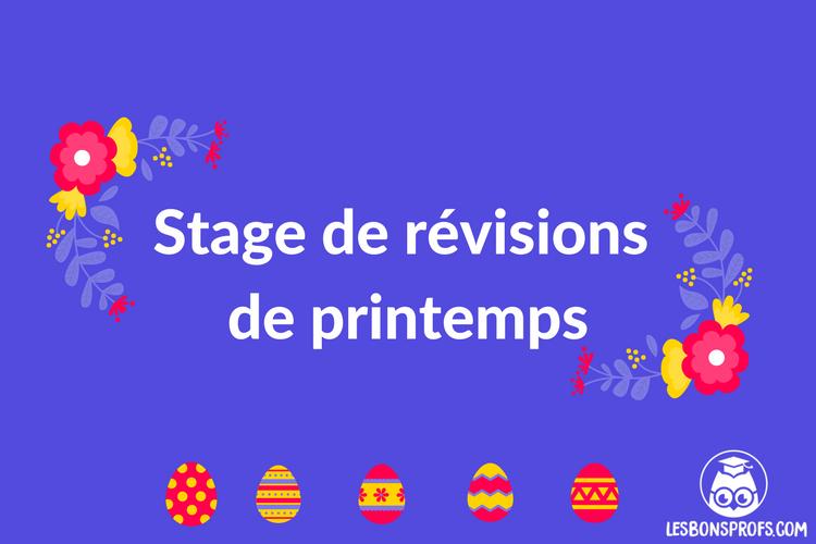 stage-révisions-printemps.png