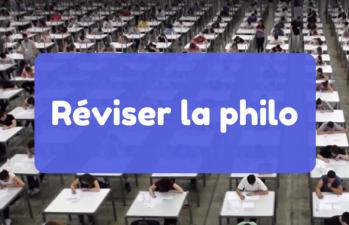 Réviser la philo.png