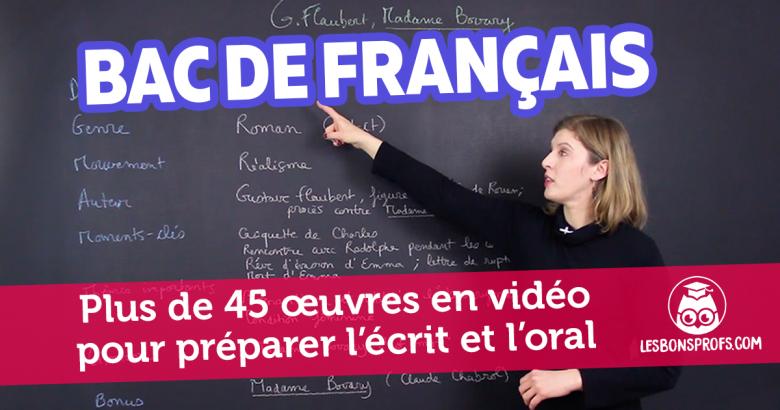 bac-français2.png
