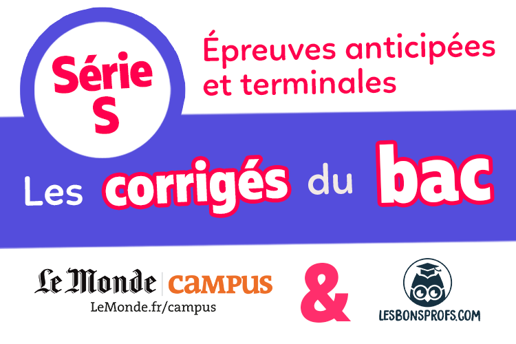 Bac2018-banniere-S-home.png