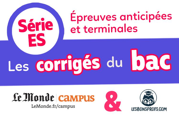 Bac2018-banniere-ES-home.png