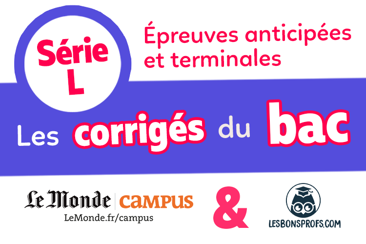 Bac2018-banniere-L-home.png