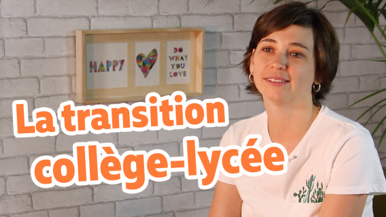 transition-college-lycee.png