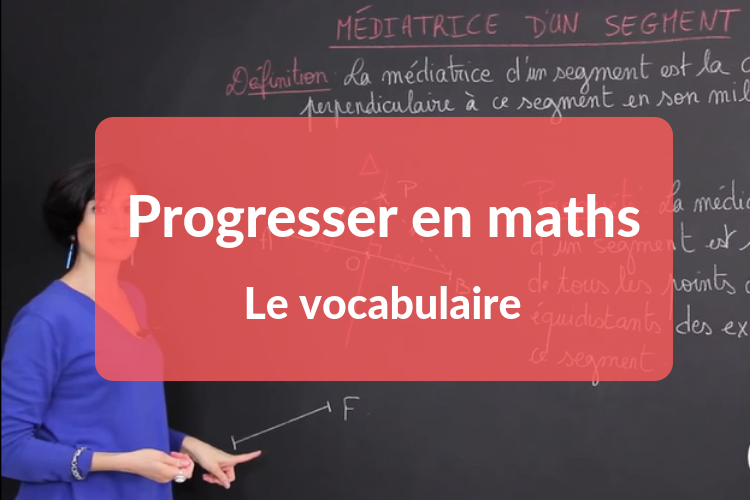 Progresser en mathsle vocabulaire (1).png