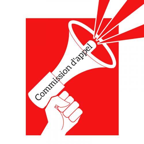 Commission d'appel1.png