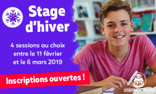 stage hiver les bons profs.png