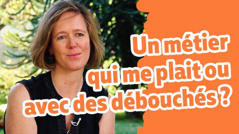 metier-debouches.png