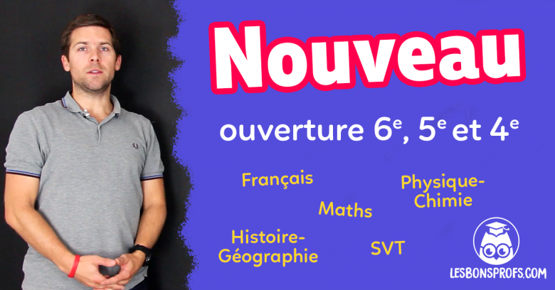 ouverture-college.png