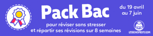 NL-Pack-Bac2019.png