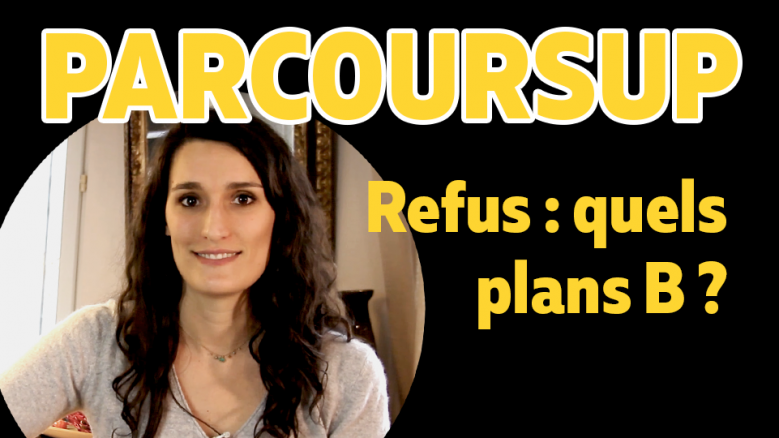 parcoursusp-planB.png