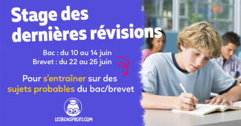 stage-juin2019-videos (1).png