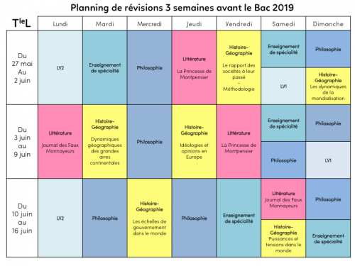 Programme-revision-TL.png