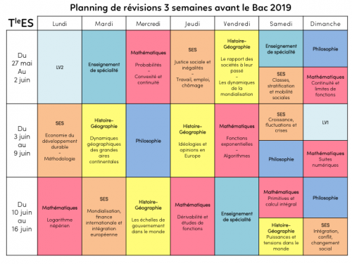 Programme-revision-TES.png
