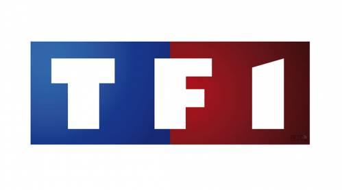 logoTF1.jpeg