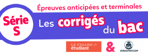 Bac2019-banniere-S.png