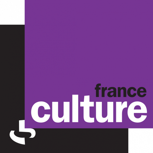 France_Culture_logo_2005.svg.png