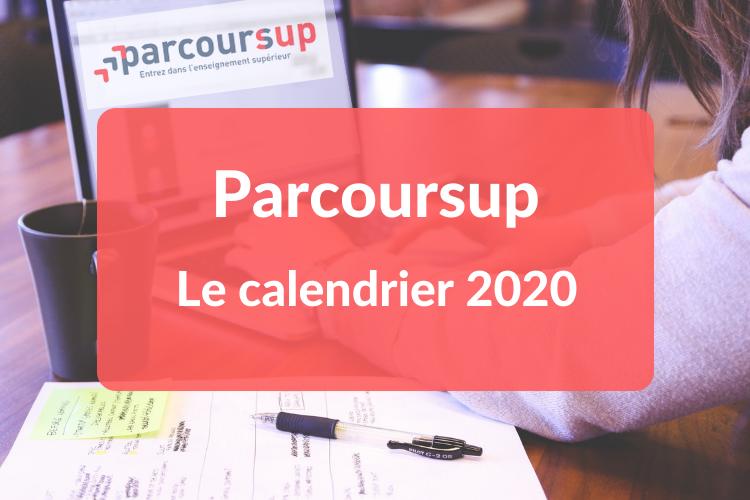 Parcoursup 2019 (3).png