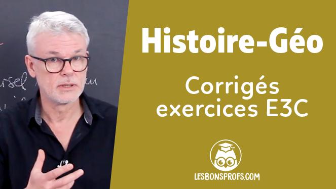Corriges-E3C.png