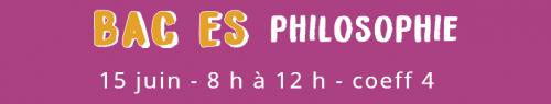 Bac ES Philo.png