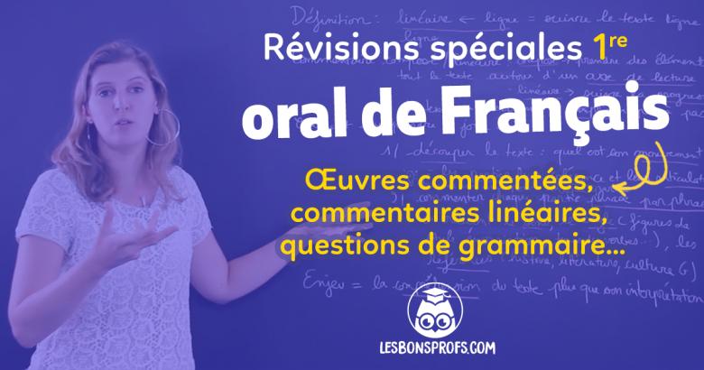 oral-français-revisions.png