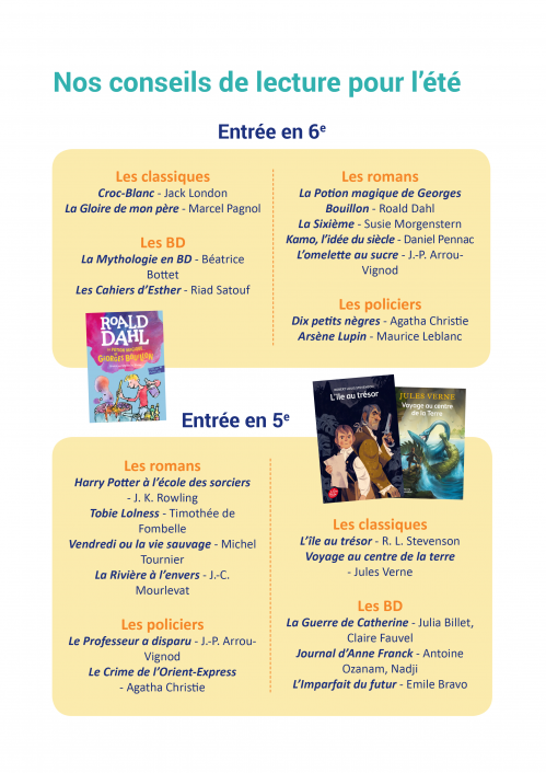 Conseils-lecture-ete.png