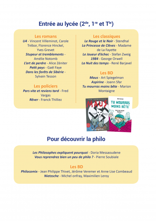 Conseils-lecture-ete3.png