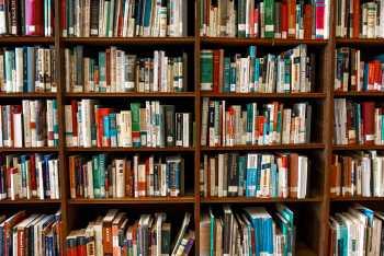 assorted-books-on-shelf-1370295.jpg