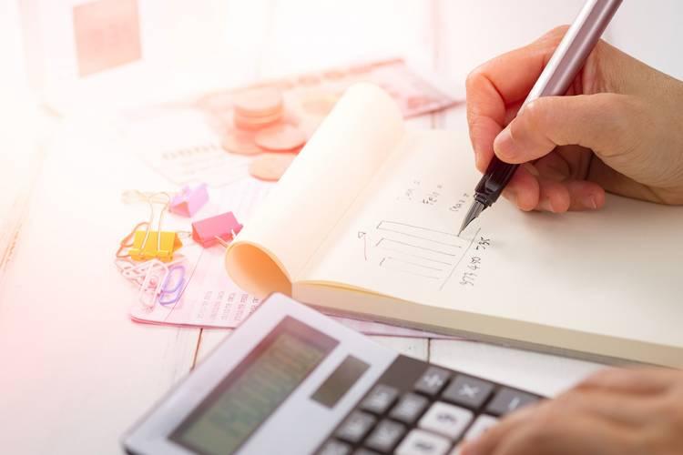 accounting-blur-button2.jpg