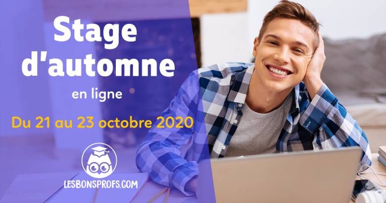 stage-automne2020-facebook.png