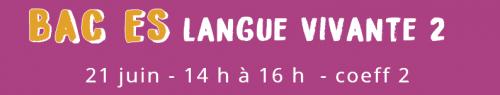 Bac ES Langues viv 2.png