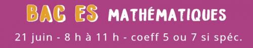 Bac ES Maths (1).png