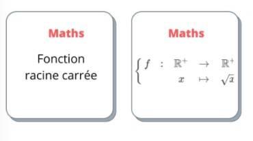 Flashcards Maths.jpeg