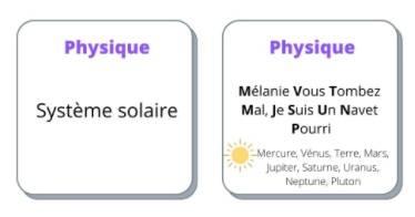 Flash cards Physique .jpeg