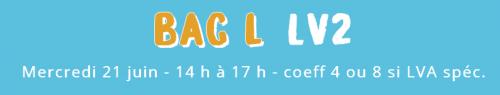 Bac L LV2.png