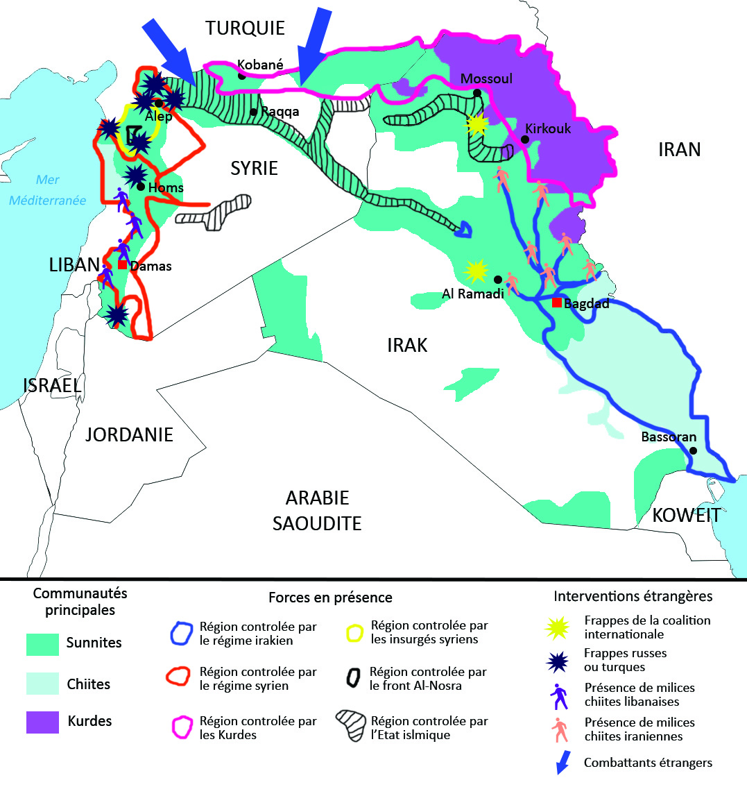 carte-irak-syrie.jpg