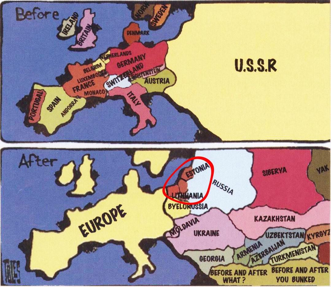 europe-avant-apres2.png