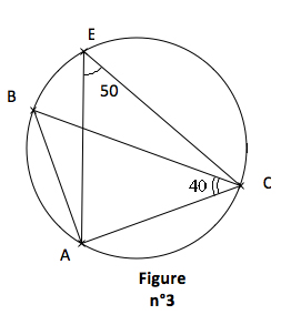 figure_3_triangle.jpg